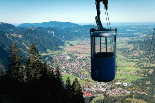 Laberbahn Oberammergau