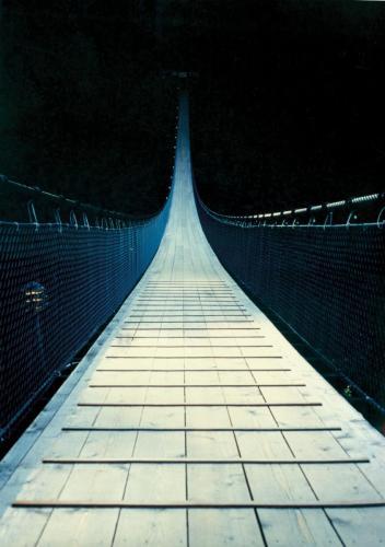 AnsandereUfer 1998