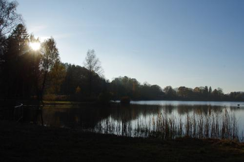 Soier See